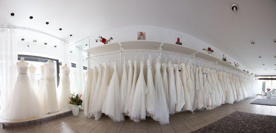 Brautkleid ankauf bonn