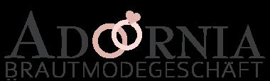 Adornia Brautmode - Öffnungszeiten