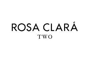 Rosa Clara Brautkleider bei Adornia Brautmode Köln-Bonn