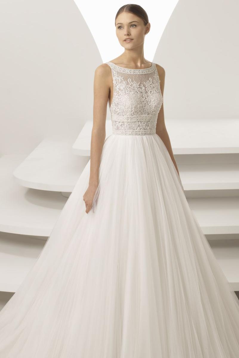 Niedlich Brautkleid Fotos - Bunte Hochzeitskleider Ideen ...