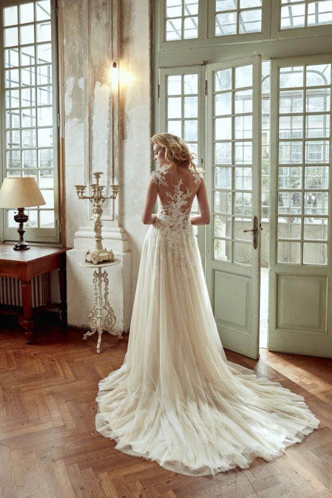 Brautkleider Koln Brautmoden Koln Bonn Lohmar