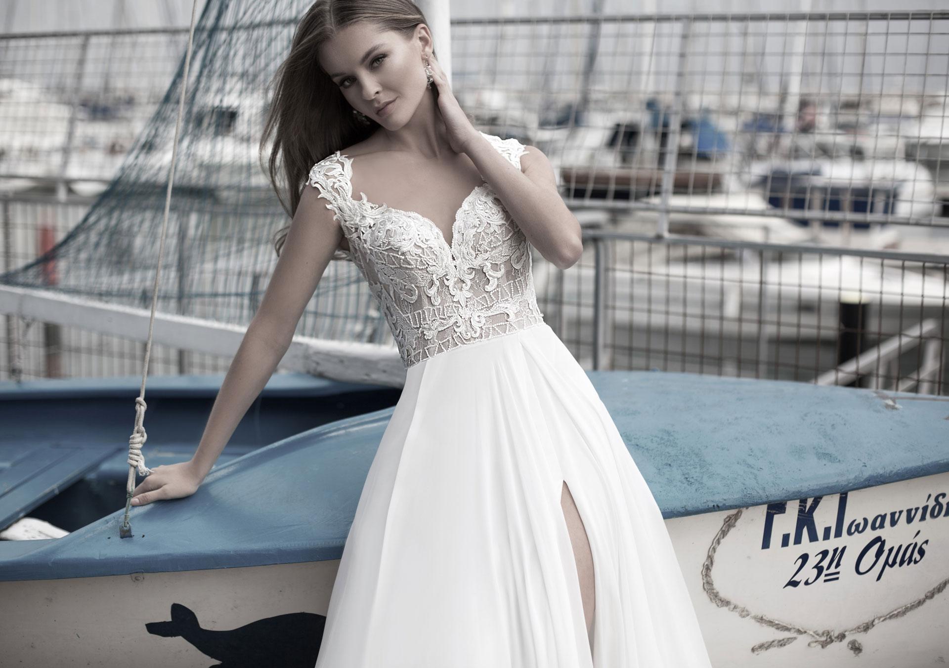 Brautkleider Koeln