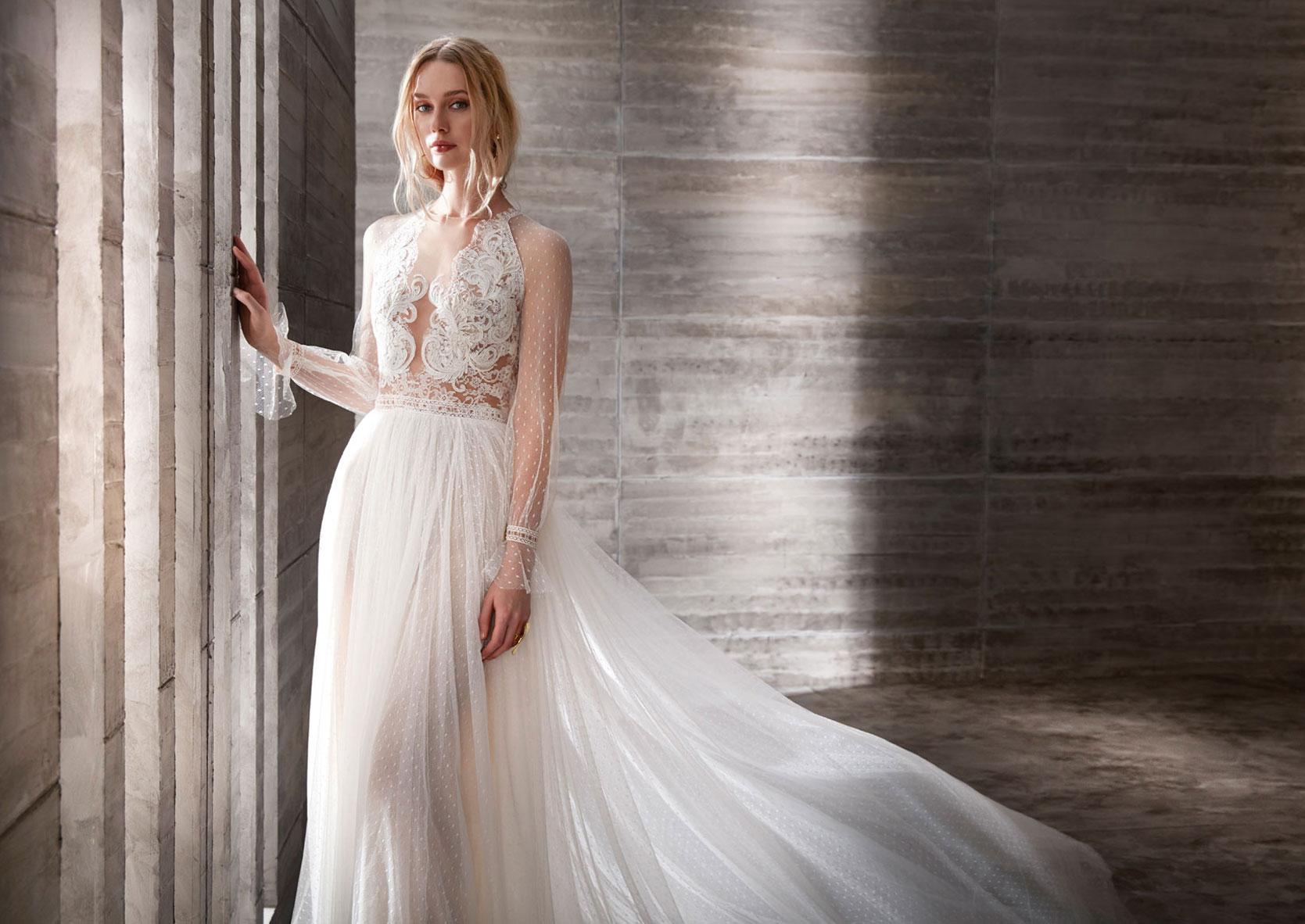 Brautkleid_Spitze-Hochzeitskleid_Spitze