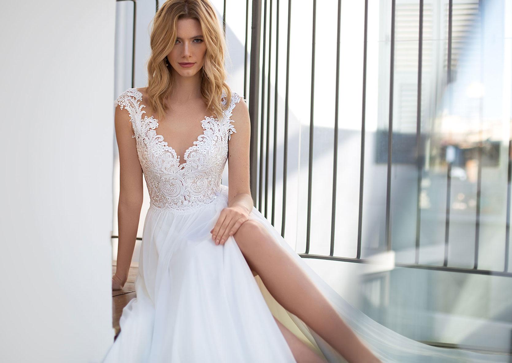 Hochzeitskleid_Umstandsmode-Brautkleid_Umstandsmode