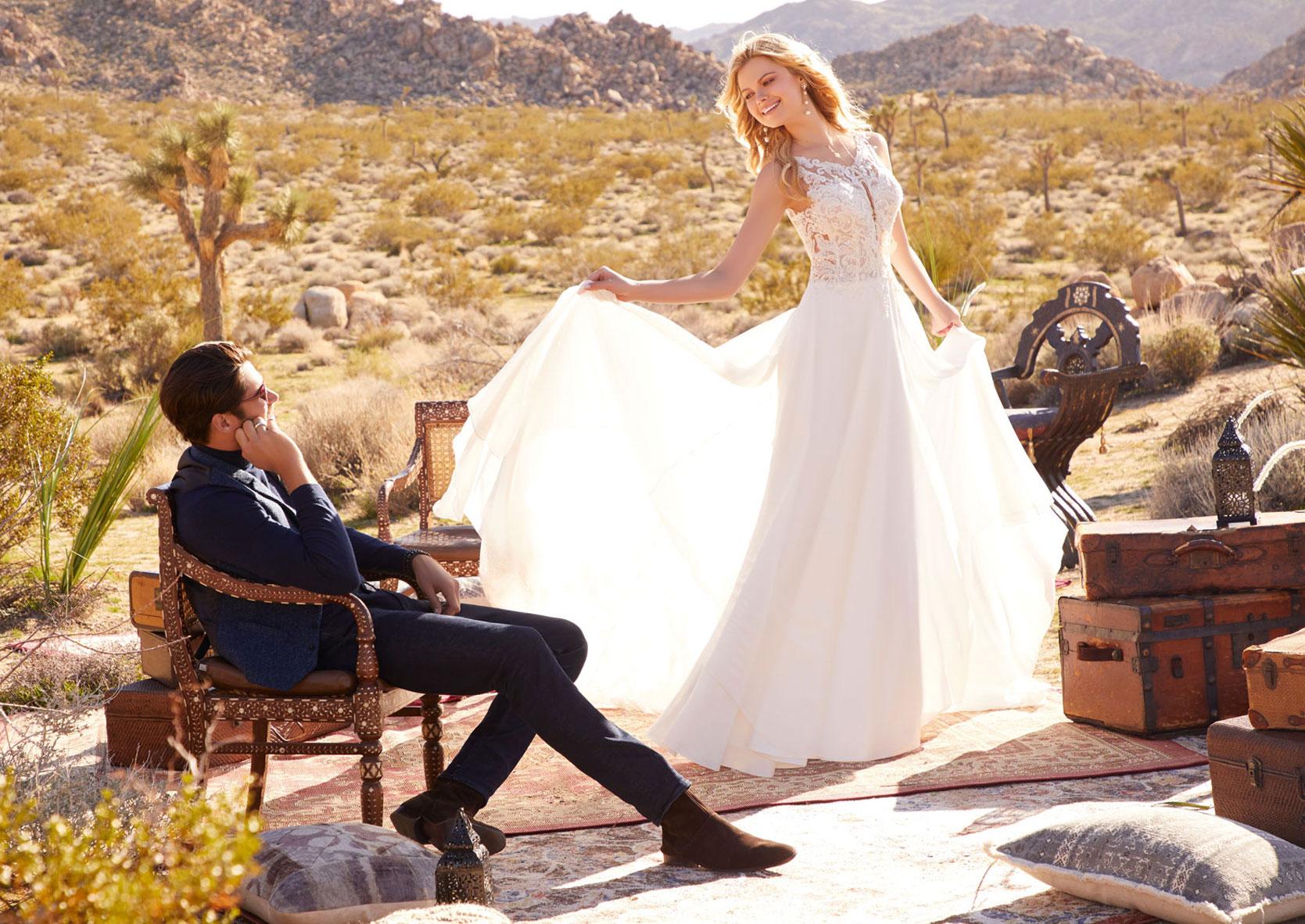 Umstands_Brautkleid-Umstands_Hochzeitskleid