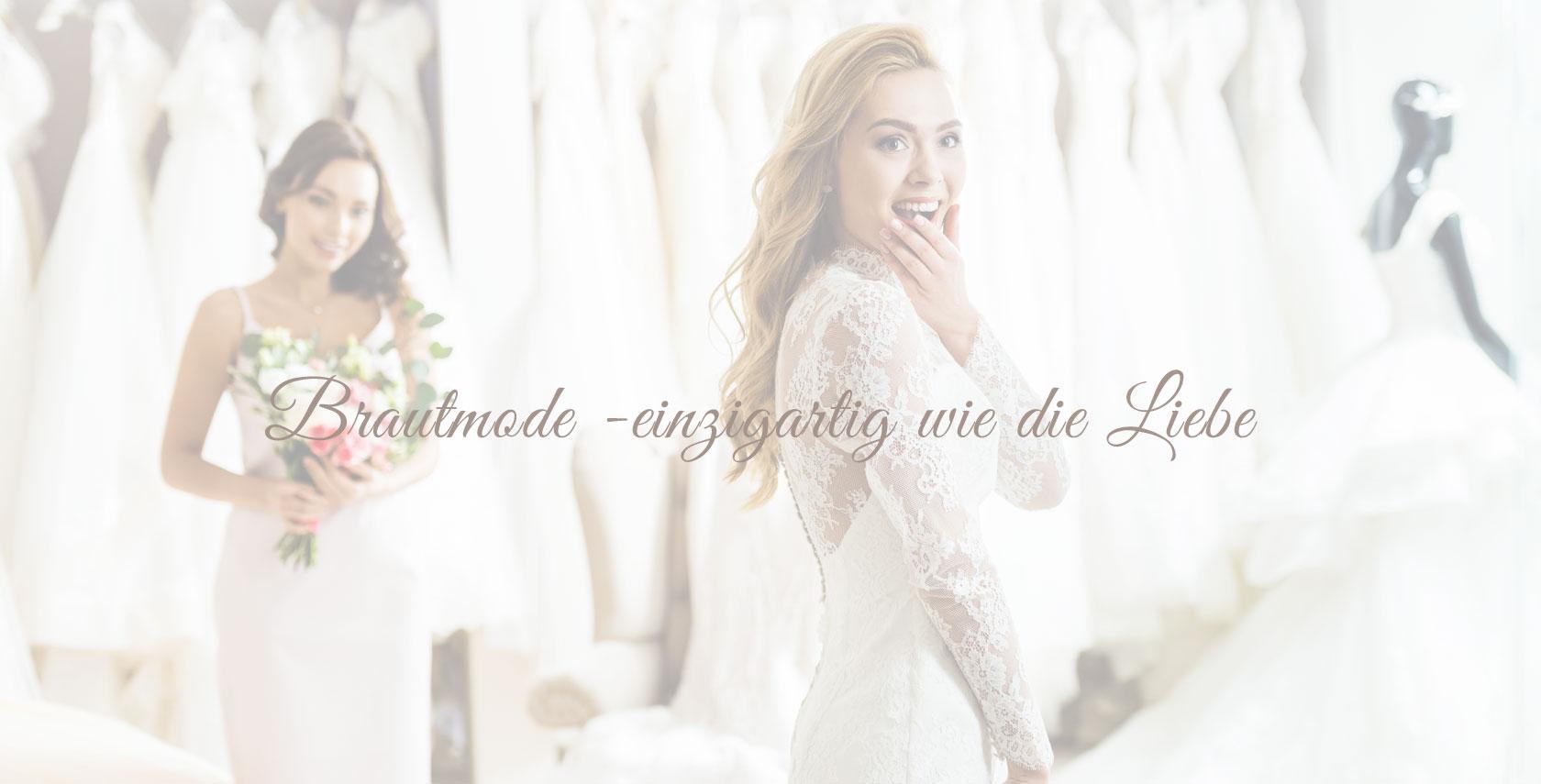 Brautkleider-Hochzeitskleider-Aachen