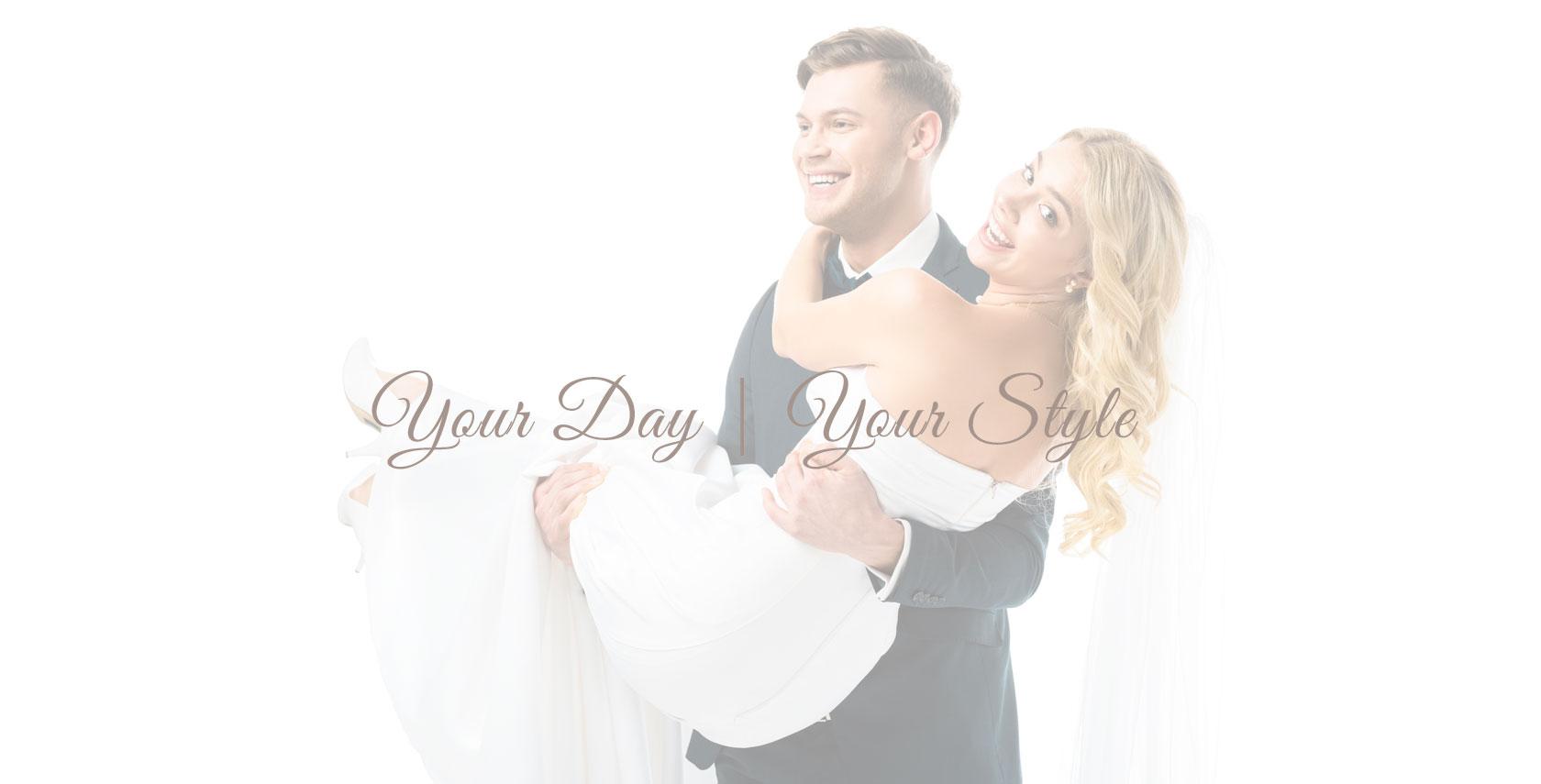 Brautkleider-Hochzeitskleider-Neuwied