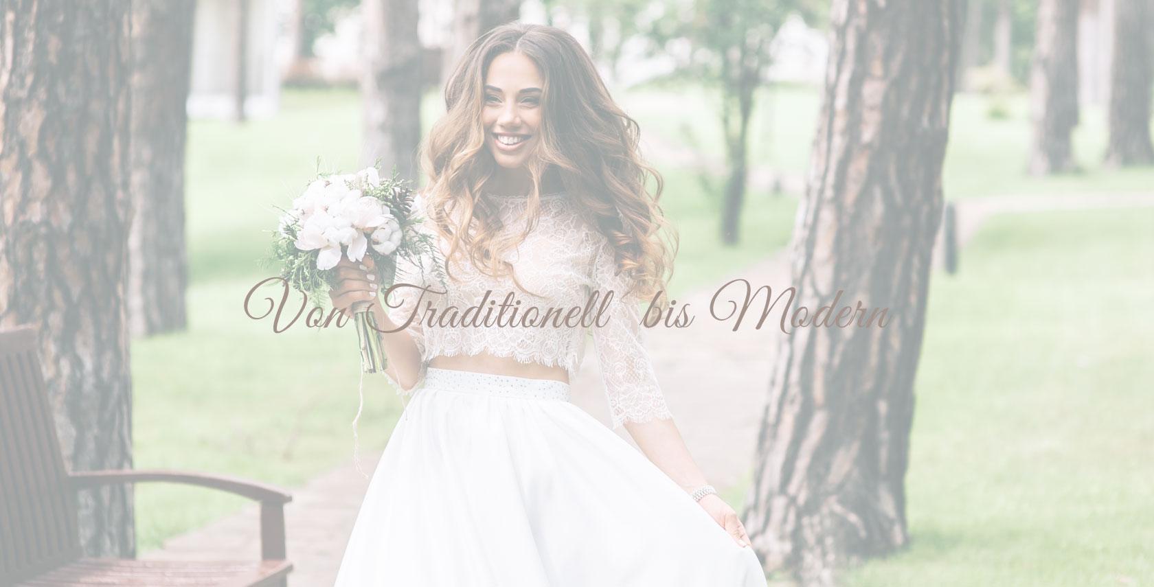 Brautkleider-Hochzeitskleider-Siegen