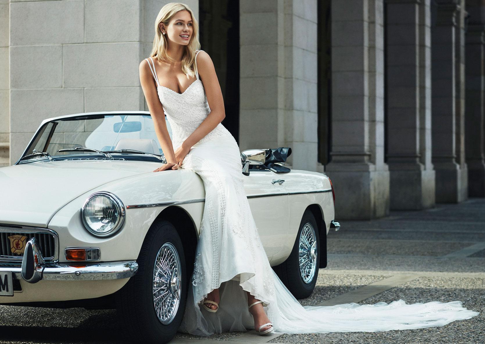 Hochzeitskleid_Fit_and_Flare