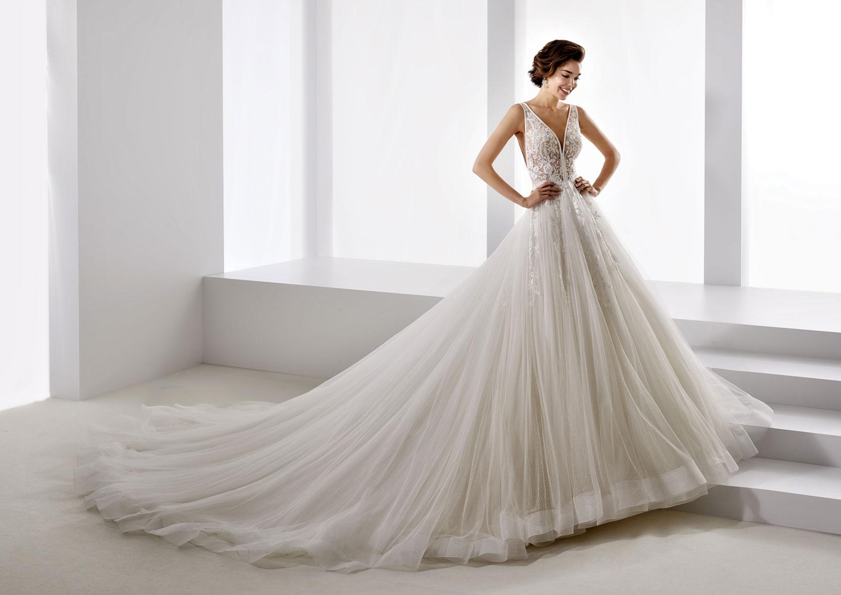 Hochzeitskleider_Prinzessin-Prinzessin_Hochzeitskleid_Bonn