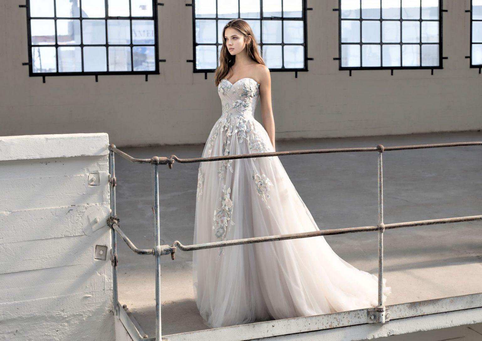 Brautkleider-Boho-Siegen