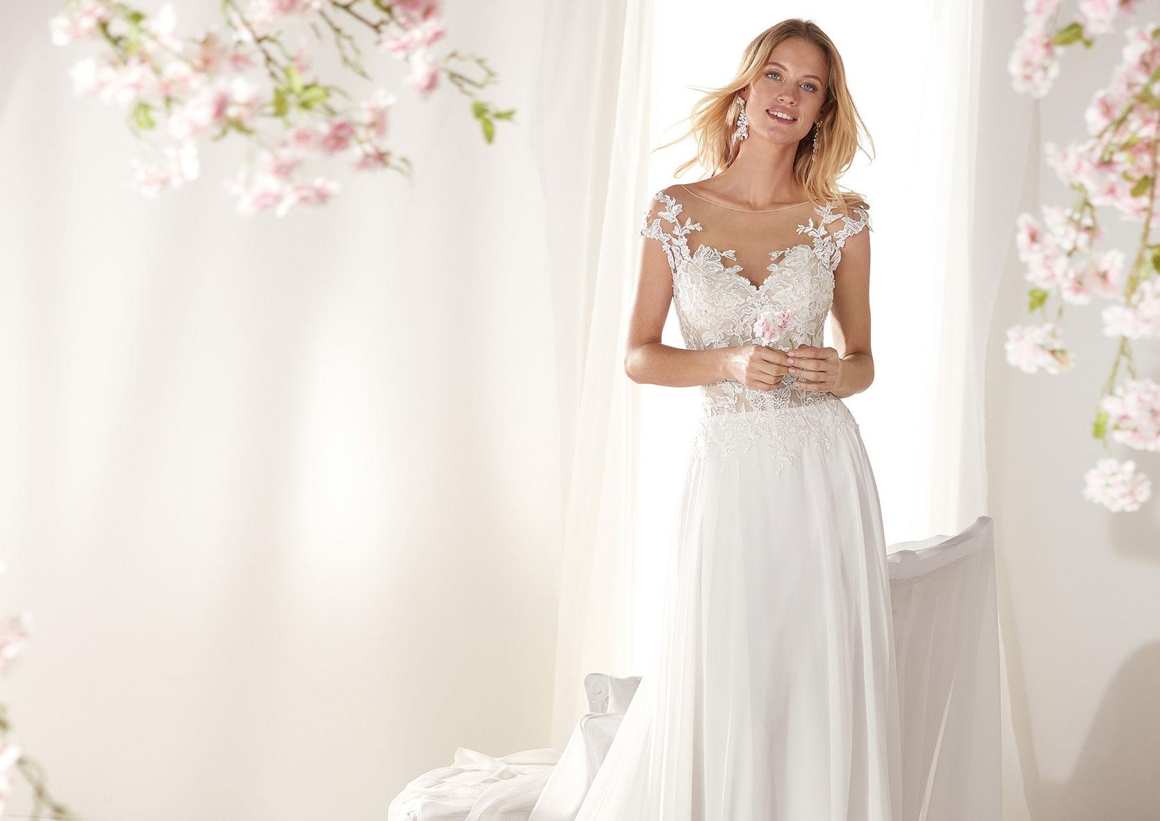 Brautkleider-Kerpen