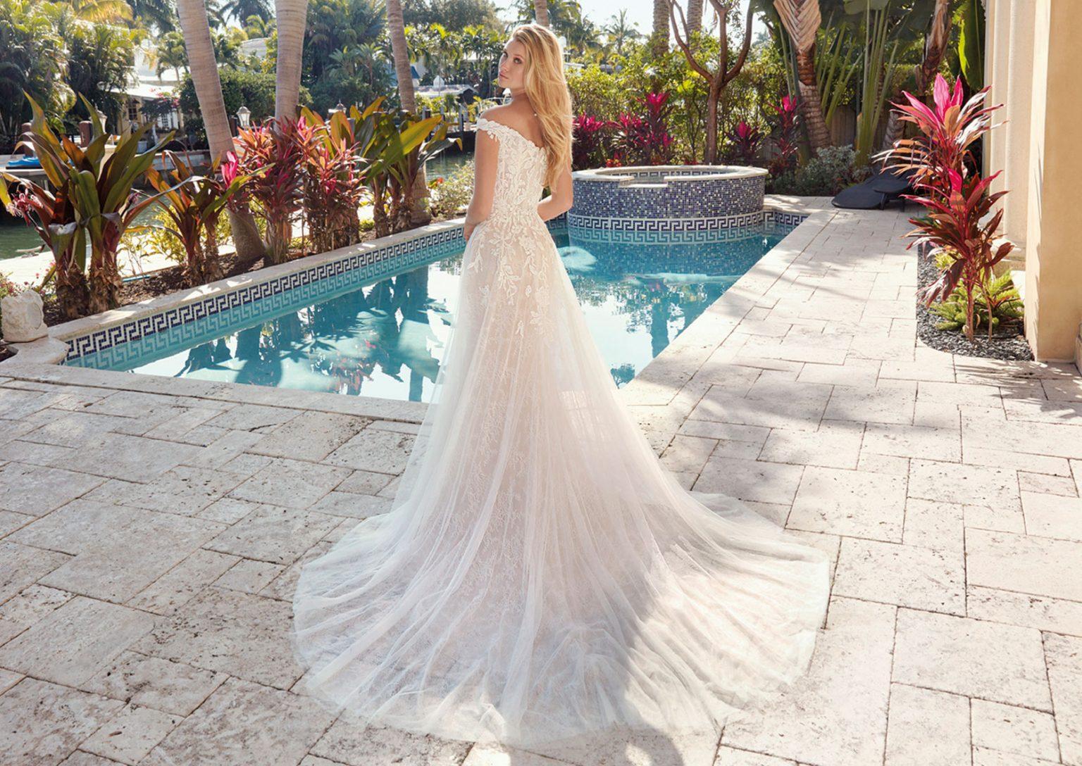 Brautkleider-Prinzessin-Siegen