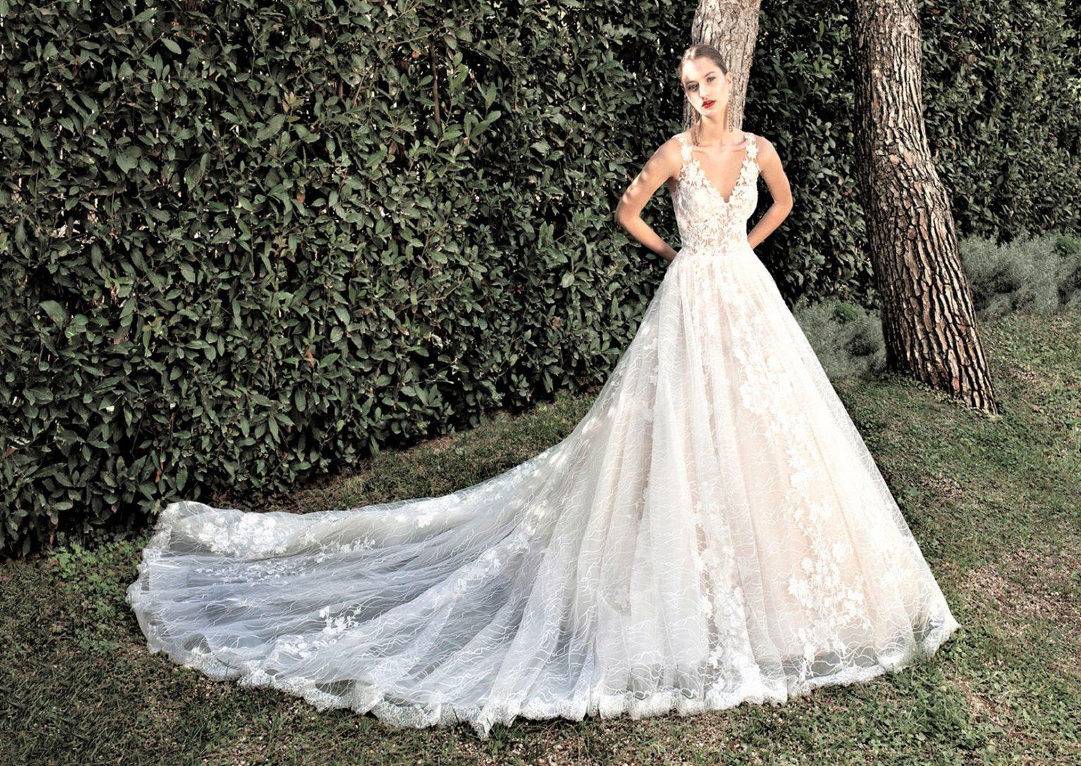 Brautkleider-Schlicht-Siegen