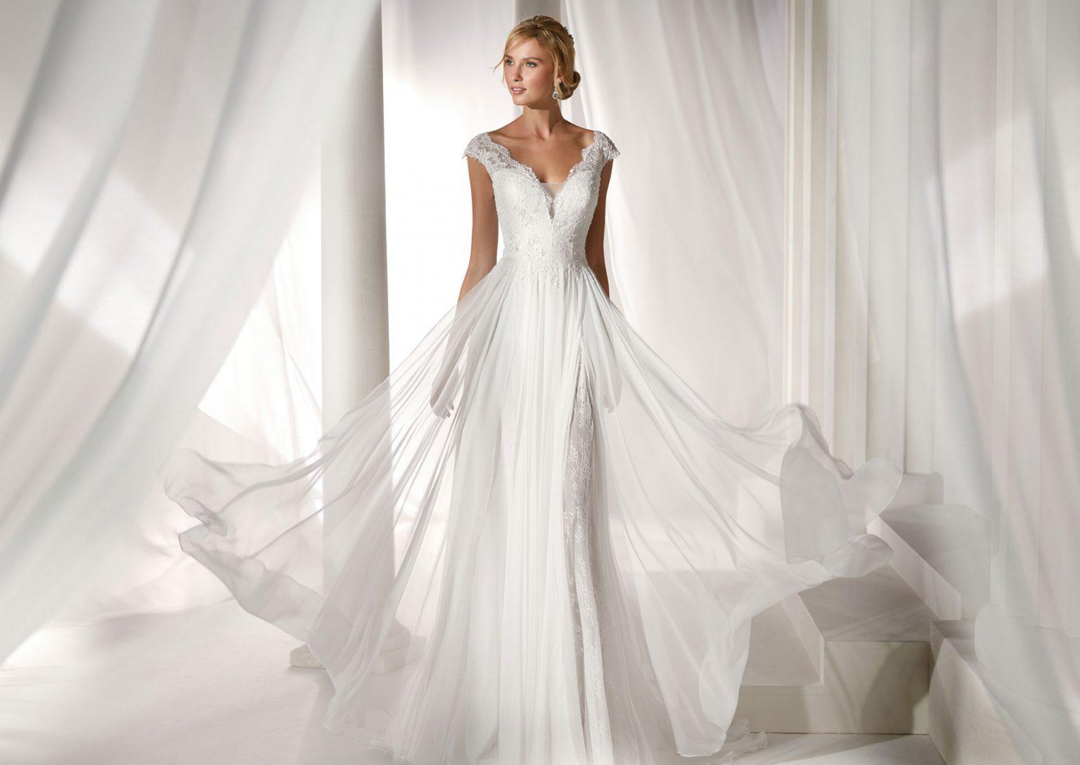 Brautmode  Brautkleider für Köln - Find Your Perfect Style