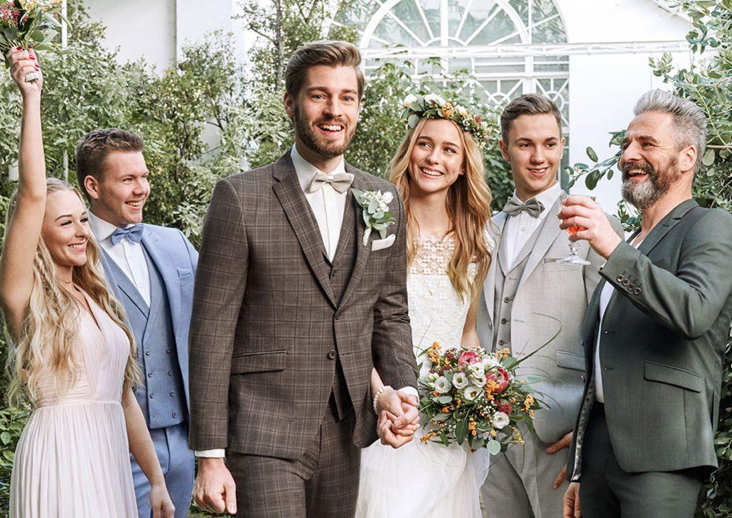 Herren_Hochzeitsanzug