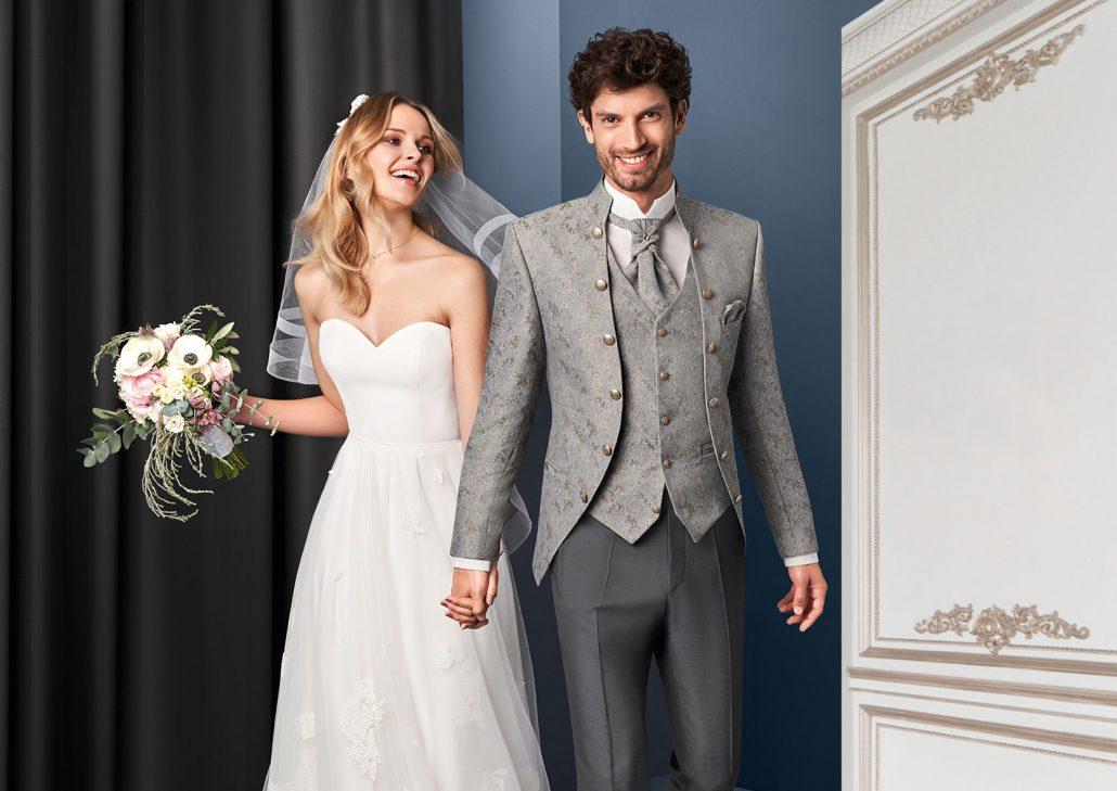 Hochzeitsanzug_Herren
