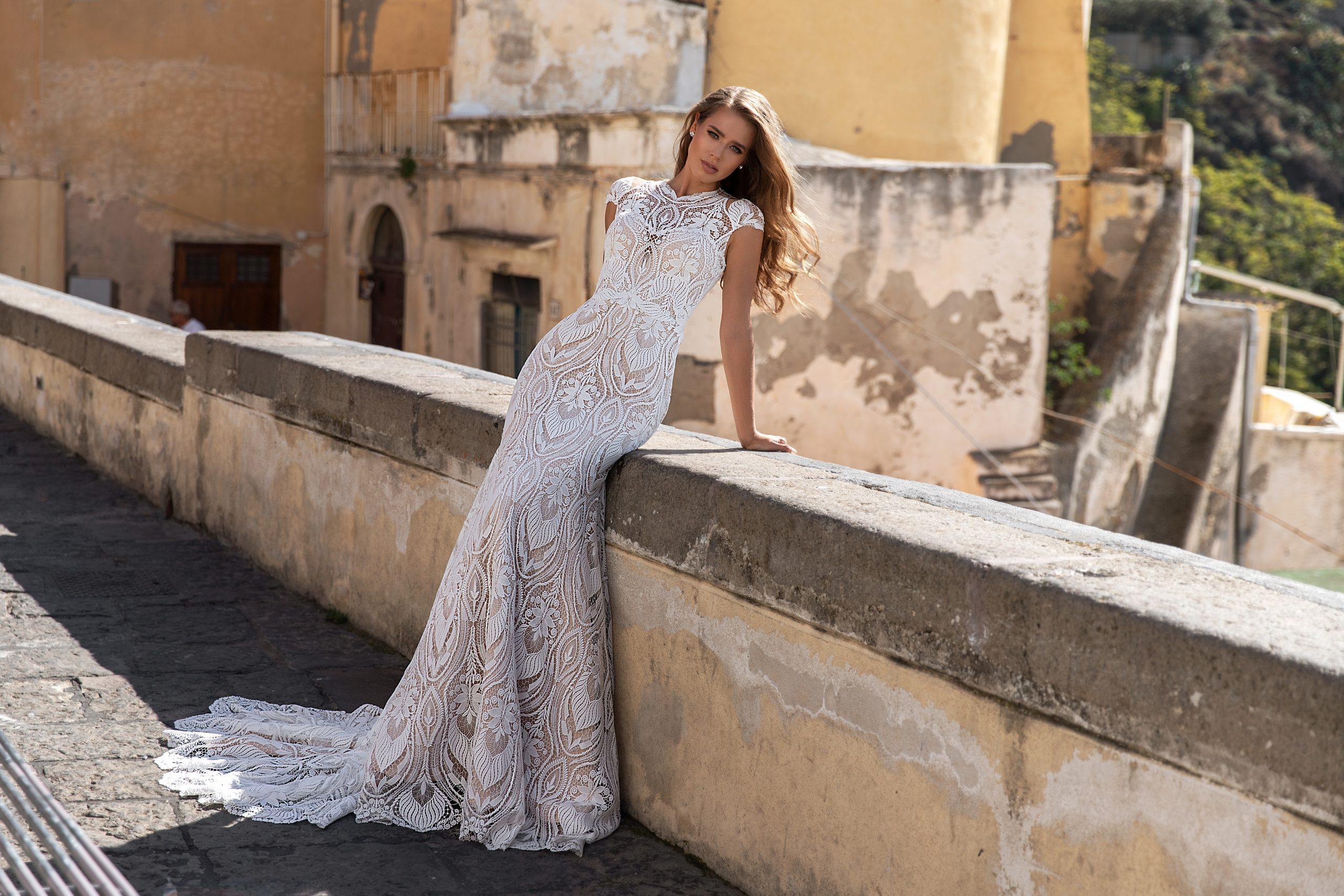 Adornia Brautmode Siegburg  Brautmodengeschäft für Ihr Brautkleid